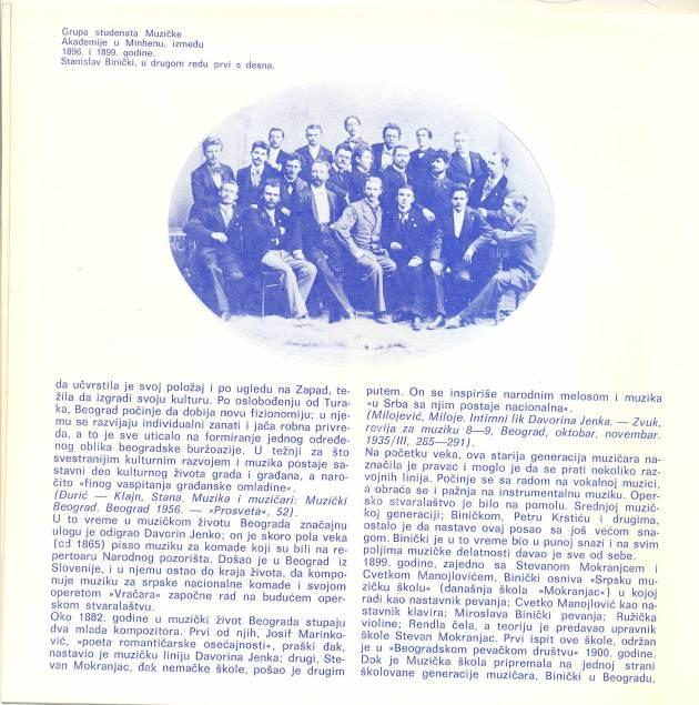 stanislav-binicki-katalog-1973-05