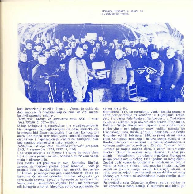 stanislav-binicki-katalog-1973-14