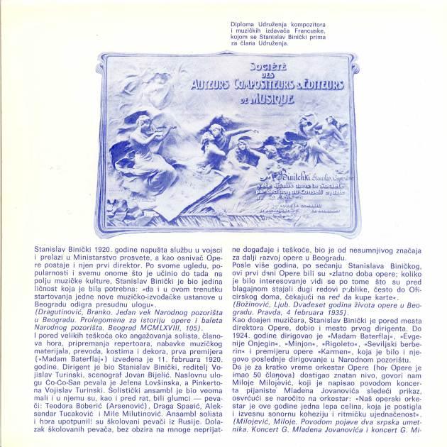 stanislav-binicki-katalog-1973-16