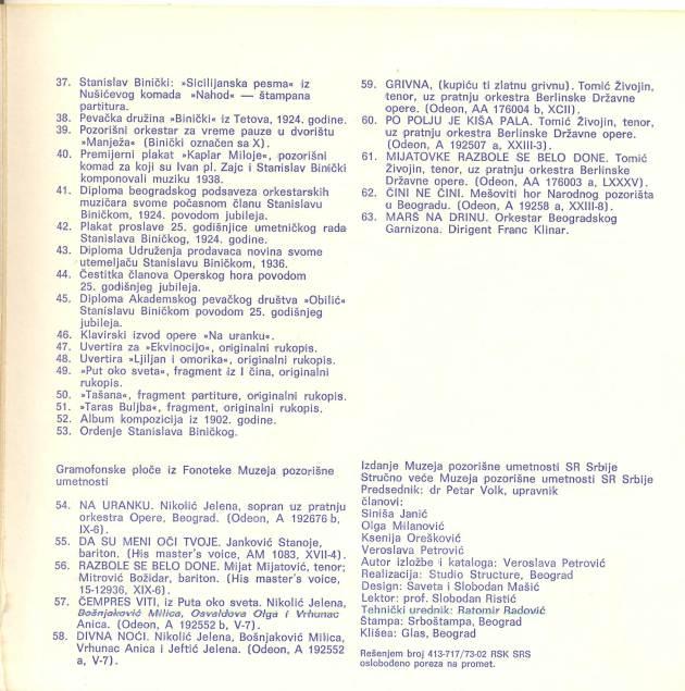 stanislav-binicki-katalog-1973-26