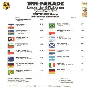 WMPARADE-back