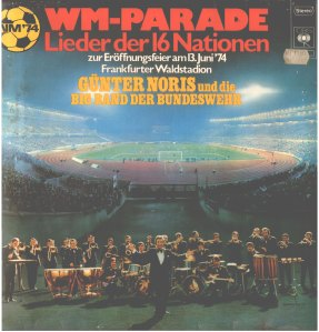 WMPARADE-front